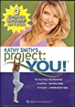 KATHY SMITH PROJECT YOU FAT BURNING F...