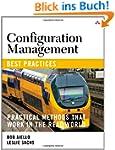 Configuration Management Best Practic...