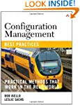 Configuration Management Best Practic...