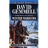 """Winter Warriors (Drenai Saga)von """"David Gemmell"""""""