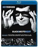 Black & White Night [Blu-ray]