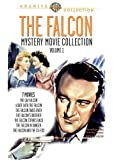 The Falcon Mystery Movie Collection: Volume One [Import]