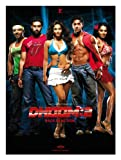 Dhoom 2 - Back in Action title=