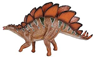National Geographic Stegosaurus Dinosaur by NATIONAL GEOGRAPHIC