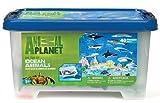 Animal Planet Big Tub of Ocean Animals Set