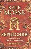 Kate Mosse Sepulchre