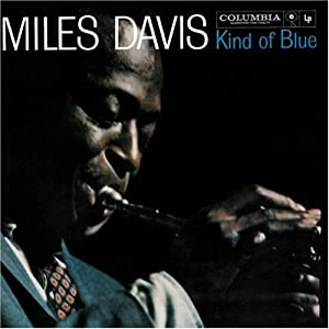 Miles Davis & John Coltrane -  Live In Stockholm 1960