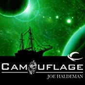 Camouflage | [Joe Haldeman]