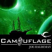 Camouflage | [Joe Haldeman]