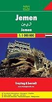 Yemen Fb R (English, Spanish, French, Italian and German Edition)