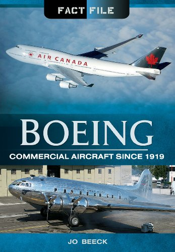 boeing-commerical-aircraft-since-1919