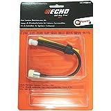 Echo 90097 RePower Fuel System Maintenance Kit