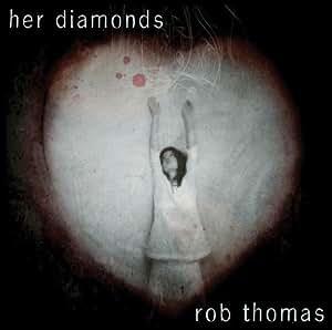 Her Diamonds
