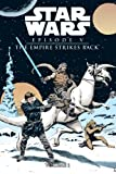img - for Star Wars Episode V: The Empire Strikes Back, Volume One book / textbook / text book