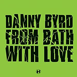 "From Bath With Love / Shock Ou [12"" VINYL]"