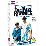 The Two Ronnies - Series 8 [DVD]by Ronnie Barker