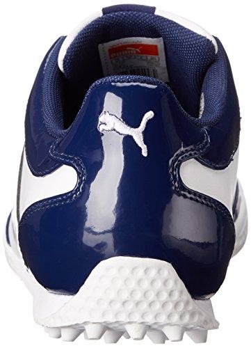 PUMA-Womens-Monolite-Cat-Spikeless-Golf-Shoe