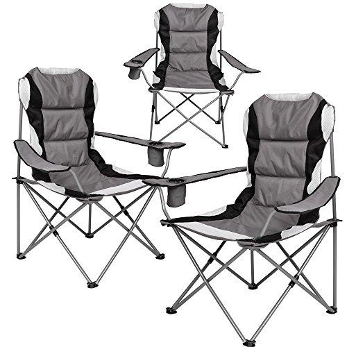 billig h henverstellbarer falt campingtisch 120 x 60 cm vier klapphocker komplettes set. Black Bedroom Furniture Sets. Home Design Ideas