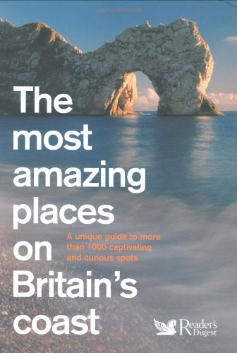 the-most-amazing-places-on-britains-coast-readers-digest