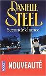 Seconde chance par Steel