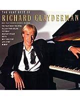 Best of Richard Clayderman