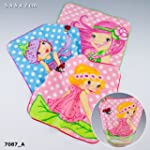 Trixibelles Magic Towels Diddl - Depe...