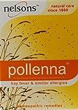 Pollenna 6c 72 tablets