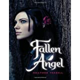Fallen Angelby Heather Terrell
