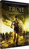 echange, troc Troie [Director's Cut]