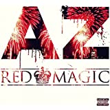 Red Magic - Single [Explicit]