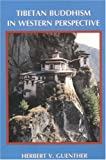 Tibetan Buddhism in Western Perspective (091354650X) by Guenther, Herbert V.