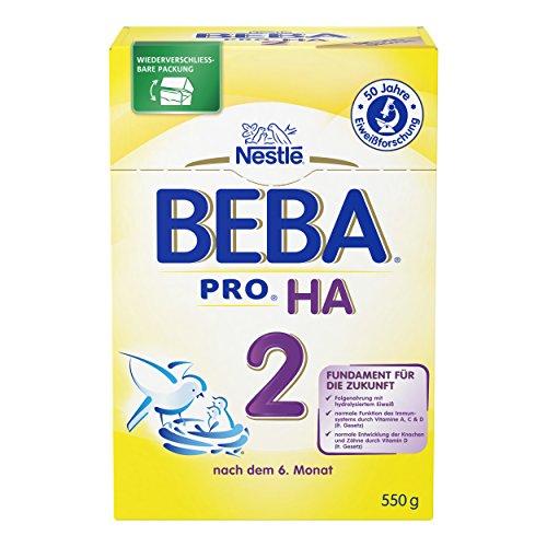 Beba-HA-2-6er-Pack-6-x-550-g