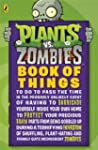 Plants vs. Zombies: Book of Things (t...