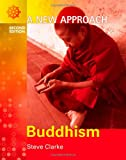 Buddhism (A New Approach) (0340815051) by O'Donnell, Kevin