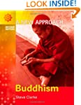 A New Approach: Buddhism 2nd Edition...