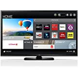 LG 60PB690V 60-inch Widescreen 1080p Full HD 3D Wi-Fi Plasma Smart TV with Freeview HD (discontinued by manufacturer)