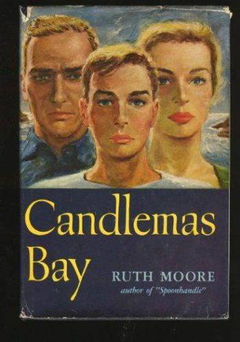 Ruth Moore's Candlemas Bay