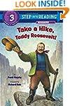 Take a Hike, Teddy Roosevelt! (Step i...