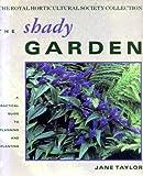 The Shady Garden