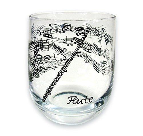 Glas-Querflte-schnes-Geschenk-fr-Fltisten
