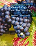 Introduction to General, Organic, and Biochemistry (with CD-ROM and InfoTrac)