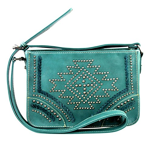 silver-fever-sacs-bandouliere-femme-turquoise-turquoise-taille-unique