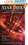 Star Trek: Department of Temporal Inv...