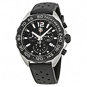 TAG Heuer Formula One CAZ1110.FT8023