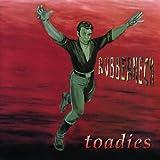 Rubberneck (Vinyl)