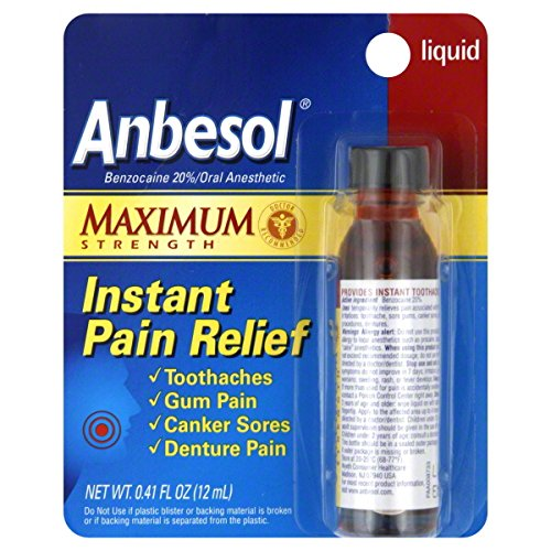 Pain Relief 2 Shopswell