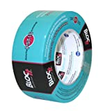 Intertape 1009 Bloc-it Painters Tape with PST16 Technology 1.88-Inches by 60-Yards