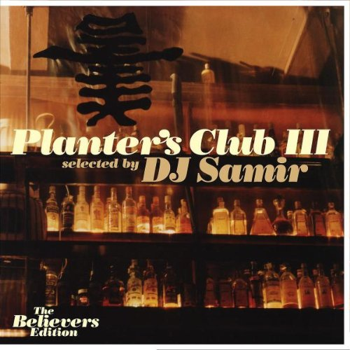 planters-club-3-selected-by-dj-samir