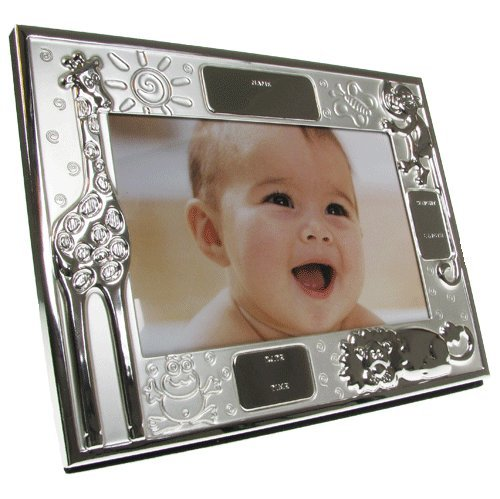 Baby Travel Systems Sale front-1040641