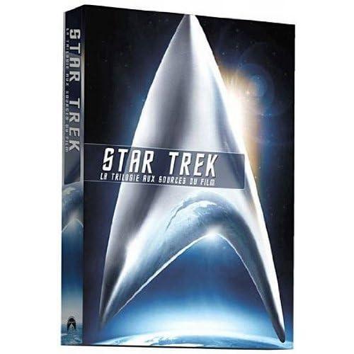 Les éditions DVD (et Blu-Ray) des films 51UVyXBWQSL._SS500_